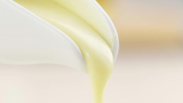 Hand-Mixer Sauce Hollandaise